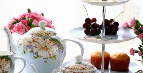 AFT01- Afternoon Tea Set