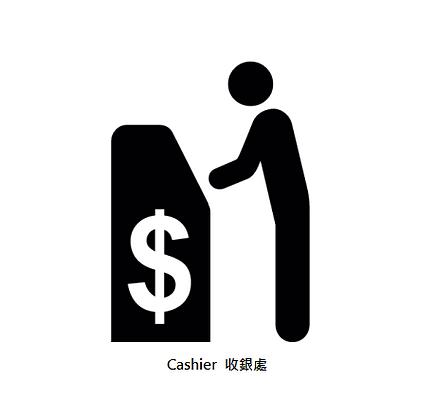 cashier-machine1.png