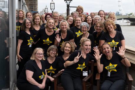 Rock Choir.jpg
