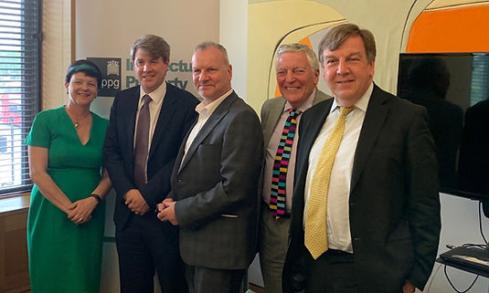 APPG with IP Minister.jpg