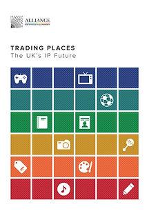 AllianceForIP Trade Report.jpg