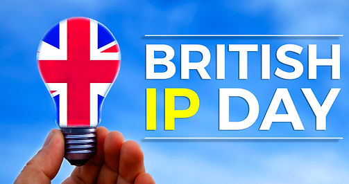 IP-day_logo.jpg