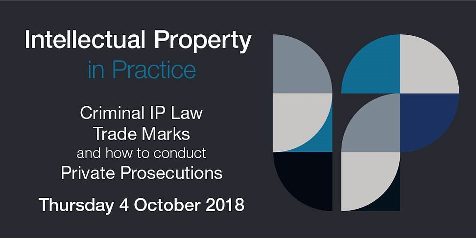 Criminal IP Law.jpg