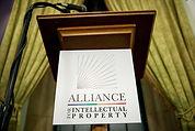 270120 Alliance For IP WEB-12769.jpg