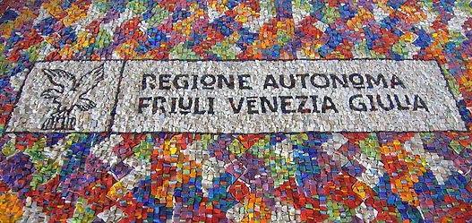 Scuola di Mosaico di Spilimbergo 2.jpg