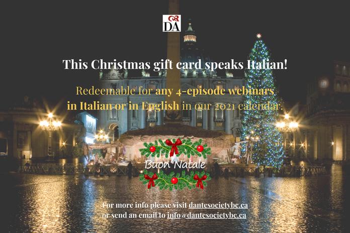Gift Card webinars 4