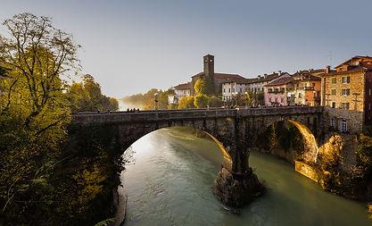 5 Ponte del Diavolo-Cividale.jpg