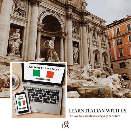 Learn Italian.png