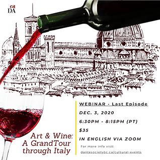 Art & Wine - Last event.png