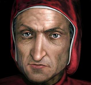 Dante Alighieri foto.png