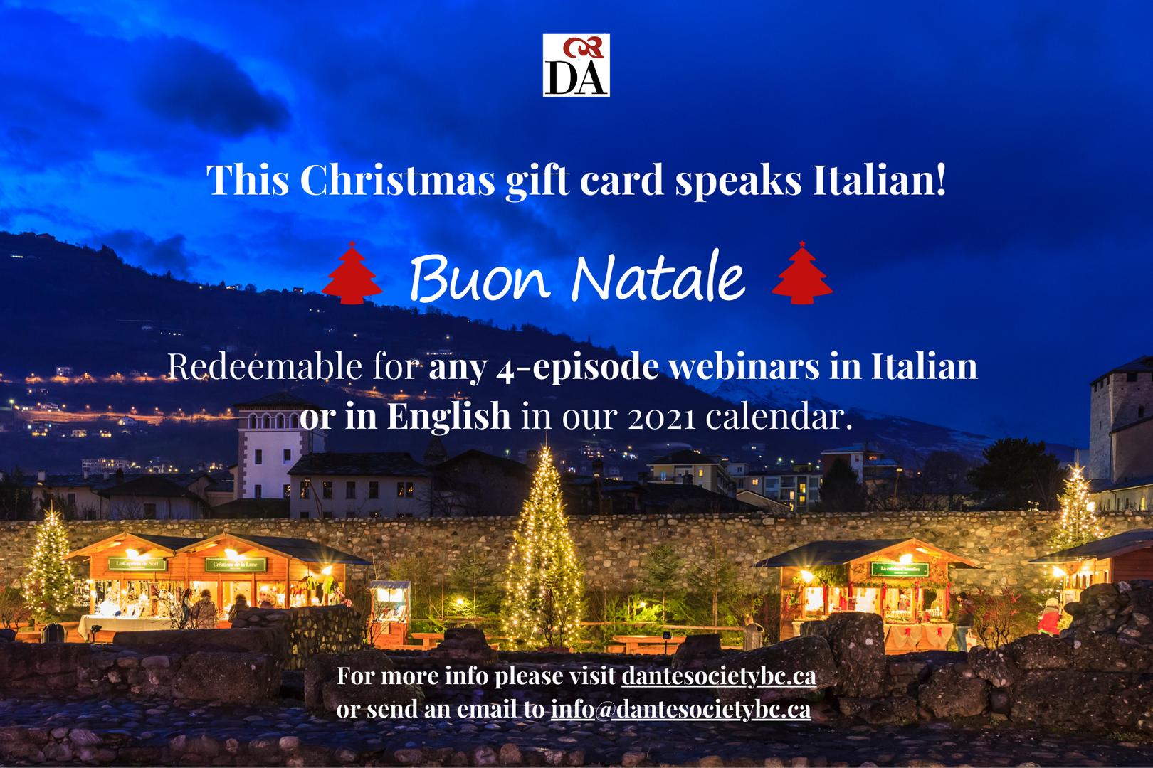 Gift Card webinars 3