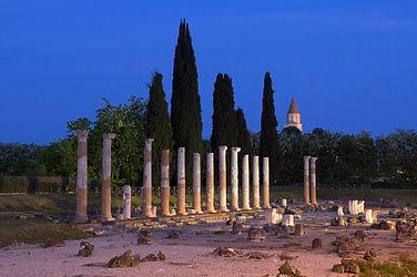 3 Forum Aquileia.jpg