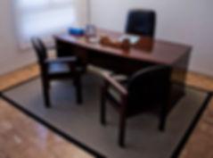 Alcala 117 Consulta de Psicología y Psiquiatría