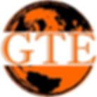 GTE copy.jpg