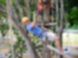 Forest-adventure-logs.jpg