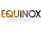 equinoxbusinessfrontsize 3.jpg