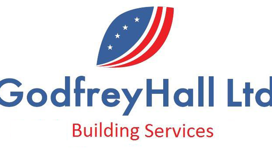 GodfreyHall Goes Live