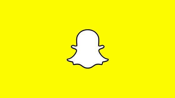 Why is Snapchat a Great Tool for Marketing?