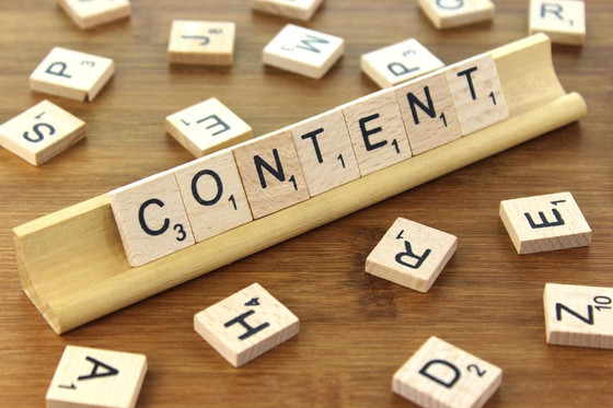 Why is Content so Important?