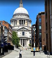 BE-Home-London-3.jpg