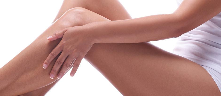 The Mental and Physical Benefits of Waxing