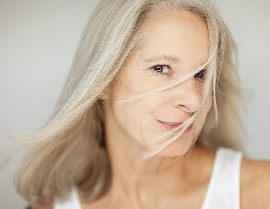 Facial hair removal can boost self esteem