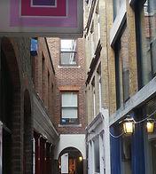 BE-Home-London-2.jpg