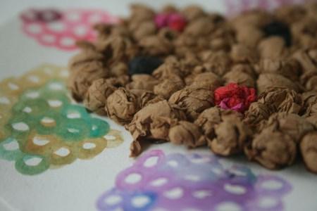 paperballscircles_closeup.jpg