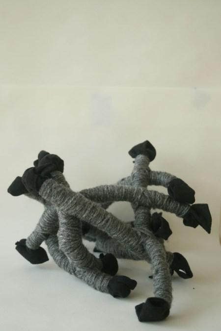 graywrapsculpture.jpg