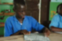 Special Needs Ghana