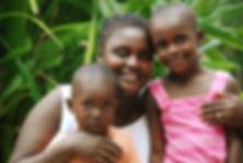 Social Care Ghana