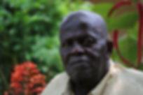 Social Work Ghana