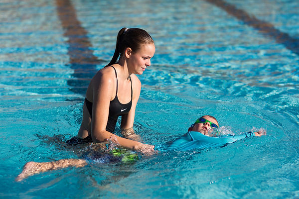 swim-lessons.jpg