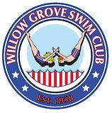 WG Logo.jpg