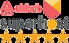 pngjoy.com_airbnb-airbnb-superhost-trans