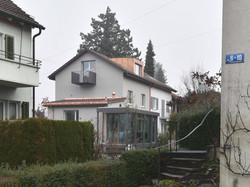 Arminstrasse