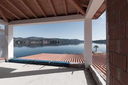 Via Lungo Lago