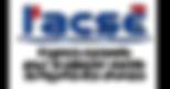logo-acse_imagelarge-498x510 copie.png