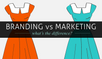 Branding vs Marketing: It's Kinda Like 'The Girl Next Door'