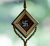 Peace, Love and Swastikas - The Power of a Symbol