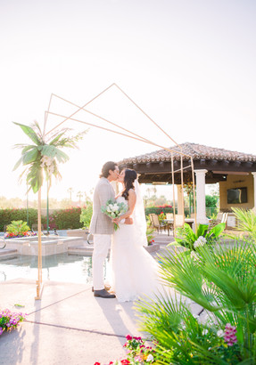 Palm Springs Wedding.jpg