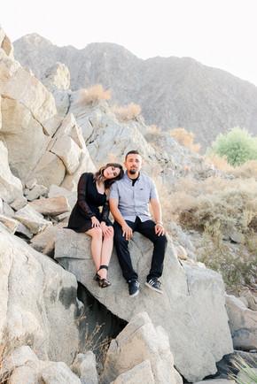 Palm Springs Photographer