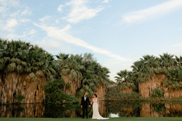 gracelyn wedding pics.jpg