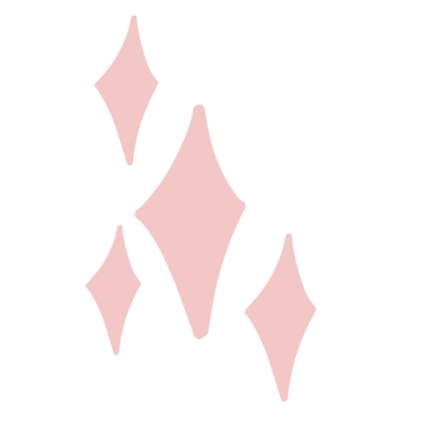 L3.png