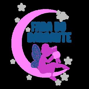 Logo-Fada-do-Barbante-sfundo.png