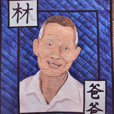 Mr. Lim