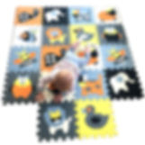 Toxic Free Playmat.jpg