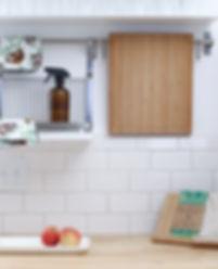 Kitchen Green.jpg