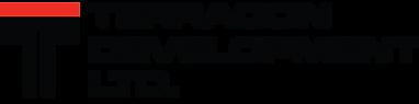 Terracon_Development _Logo_.png