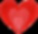 heart-paint-1.png